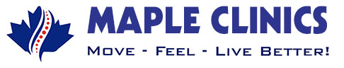 Maple Clinics